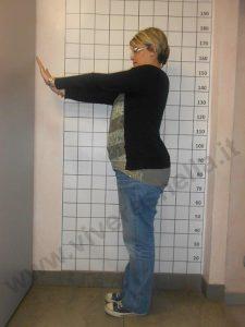 VIVERE SNELLA MEDICAL, CENTRI DIMAGRIMENTO MILANO: ALESSIA BIANCHI DIMAGRITA DI 25 Kg E 143 cm IN 8 MESI!!
