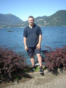 VIVERE SNELLA MEDICAL: ANTONIO COSTA PERSI 18,5 kg!