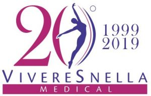 VIVERE SNELLA MEDICAL
